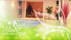 60 min. Day Spa & 60 min. Massage für 1 Person