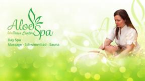 5 Abo Massagen