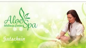 Ayurveda Seidenhandschuh Massage - Garshan 60 min