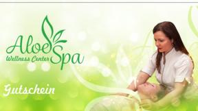 Ayurveda Massage - Abhyanga 90 min
