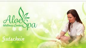 Ayurveda Massage - Abhyanga 120 min