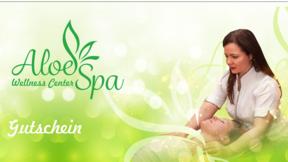 Ayurveda Massage - Mucabhyanga (Kopf-, Gesichts- und Nackenmassage) 40 min
