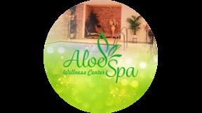 Rücken Massage für zwei Personen -Angebot