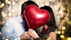 Happy Valentin 2020
