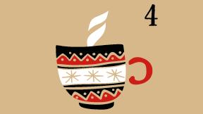 7:5 SaunaCard