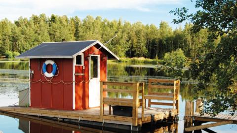 aqualaatzium gutscheinshop sauna tageskarte wochenende. Black Bedroom Furniture Sets. Home Design Ideas