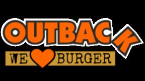 Gutschein Café Outback