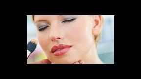 Makeup - Beratung