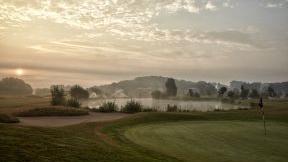 """""""Finest Golf Selection"""" Einzelzimmer"""
