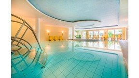 DaySpa (Montag-Donnerstag)