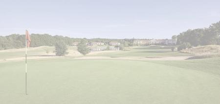 best western premier castanea resort golf gourmet. Black Bedroom Furniture Sets. Home Design Ideas
