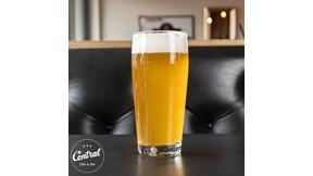 Bier-Tour am 09.09.2021