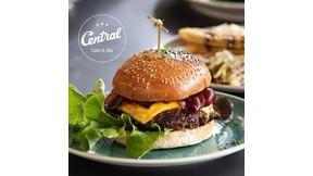 AUSVERKAUFT! Better-Burger-Tour am 21.04.2020