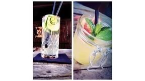 Cocktail-Kurs am 25.01.2020