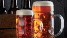 Bier-Tour am 19.04.18