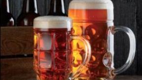 Bier-Tour am 27.09.18
