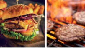 Better-Burger-Tour am 11.10.18