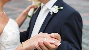 Crash- und Hochzeitskurse