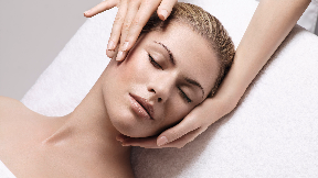 Pflege Behandlung Skinovage PX Treatments 90 min