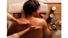 Sport Massage 60 min