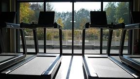 1 Tag Essensio Fitness - Kurse - Sauna