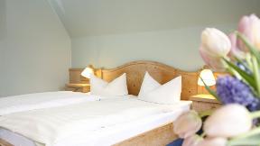 50 EURO  Hotelgutschein