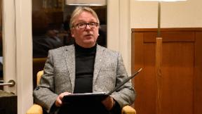 02.12.2018 Eberhard Kreuzer