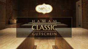 HAMAM CLASSIC