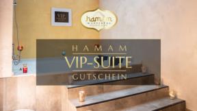 HAMAM VIP-SUITE