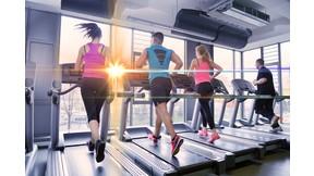 12er Karte Fitness & Wellness