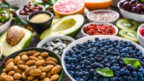 Online Ernährungskurs - myintense+