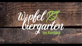 Gutschein Wipfelbiergarten im Bad Harzburger Kurpark