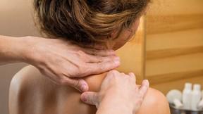 Business-Relax-Massage