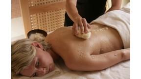 Harmonie-Massage