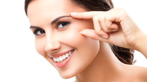 Face Lifting by Endermolift (60 Minuten)