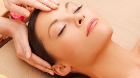 Honigmassage (60 Minuten)