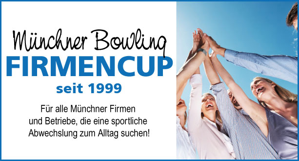 Firmencup 2018