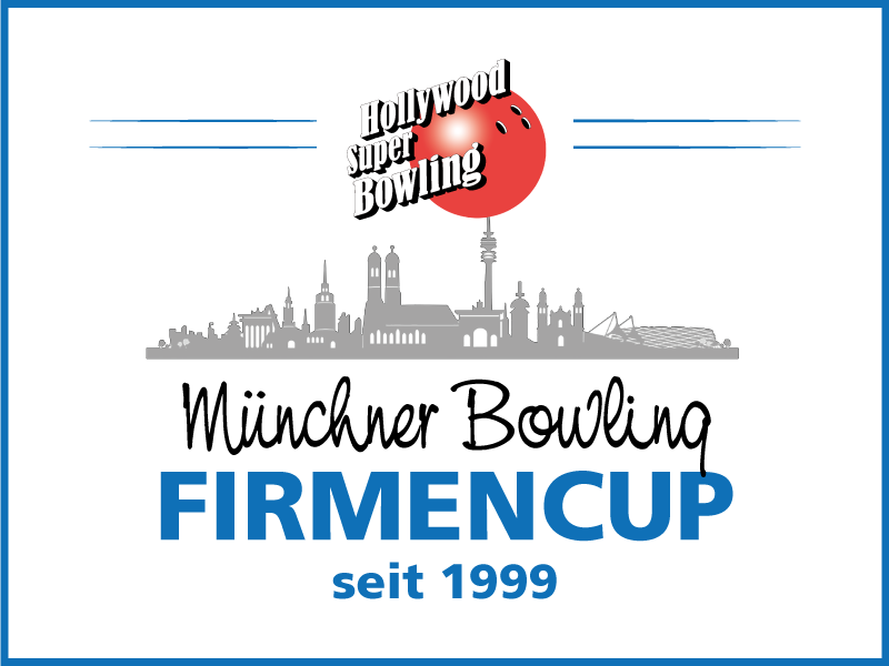 Firmencup 2019