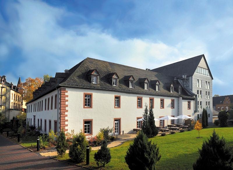 Gutscheine Hotel Augustiner Kloster