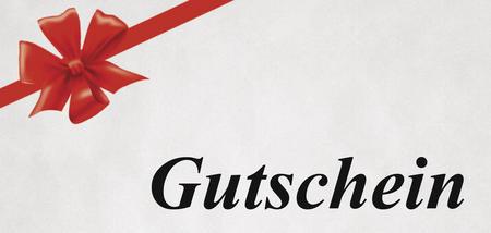 Urlaub In Bodenmais Hotel Hofbrauhaus Urlaubshotel Im Bayerischen