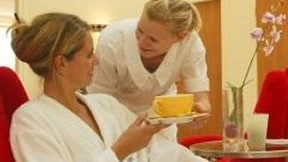 """DAY SPA """"Relax"""""""