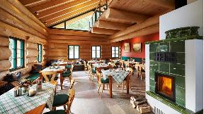 Geldwert Gutschein Schloßberghütte