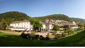 Geldwert Gutschein Hotel Therme