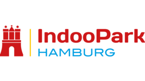 INDOO PARK 1 x Eintritt