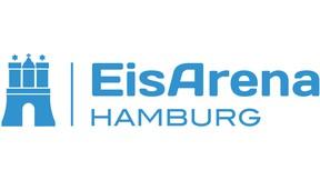 Eisarena Hamburg 1 x Erwachsener