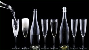Wein & Kulinarik 24.11.2020
