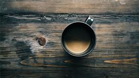 Der perfekte Espresso am 18.05.2019