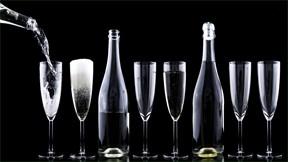 Wein & Kulinarik 31.03.2020