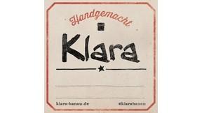 ein Stück Klaras Käsekuchen 30.01.2021