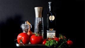 Mitglieder Rabatt Gutschein Kochkurse -20 Euro